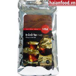 Hồng trà one tea