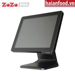 Máy bán hàng Pos Z9800
