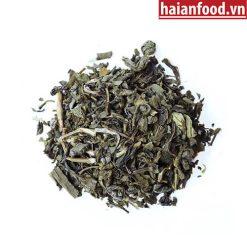 Trà xanh nhài High Tea số 2