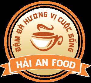 Hải An Food - Nguyên Liệu Trà Sữa, Pha Chế & Đồ Ăn Vặt