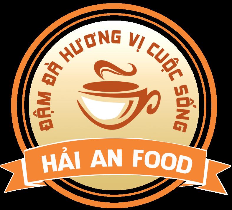 HaiAnFood – Nguyên Liệu Trà Sữa, Pha Chế & Đồ Ăn Vặt